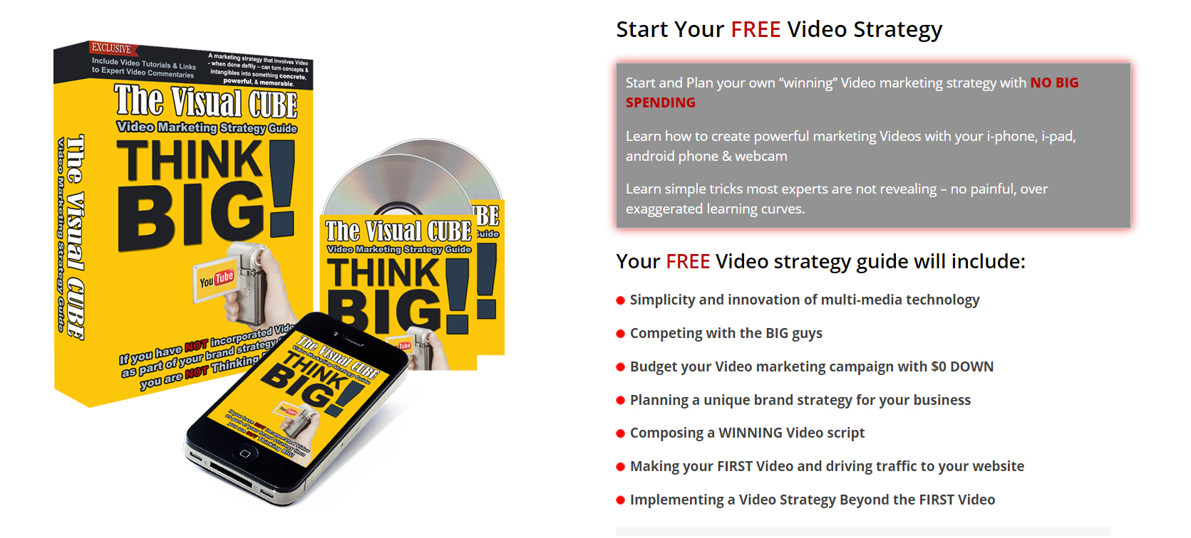 video marketing sri lanka 2020