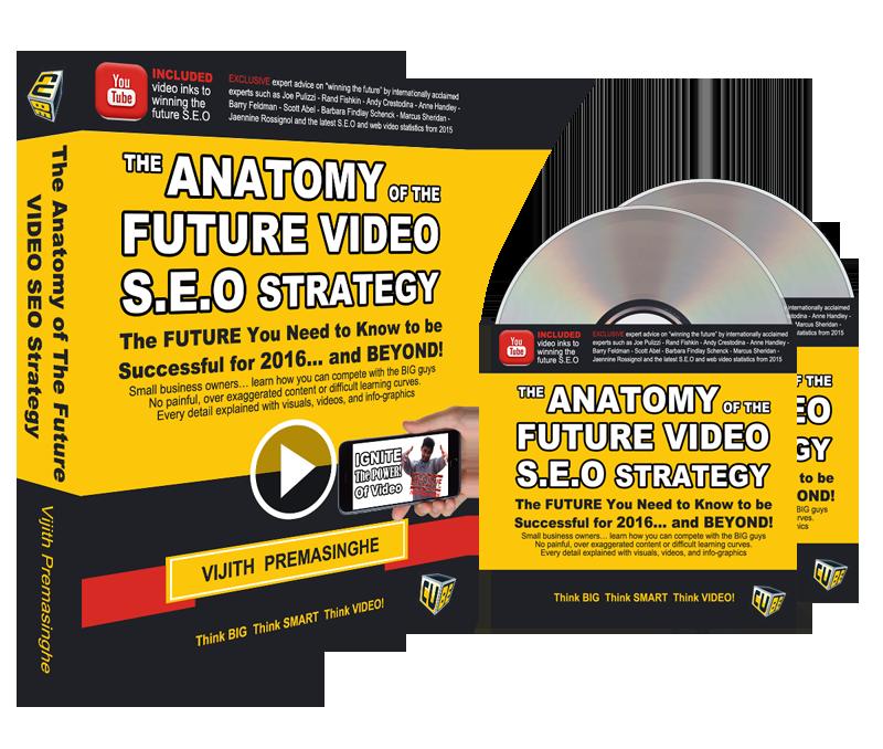 Anatomy-of-the-future-video-seo-strategy-the-visual-cube-vijith-premasinghe