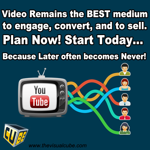 The-Visual-Cube-Vijith-Premasinghe-Video-Marketing-Quotes-2017-05