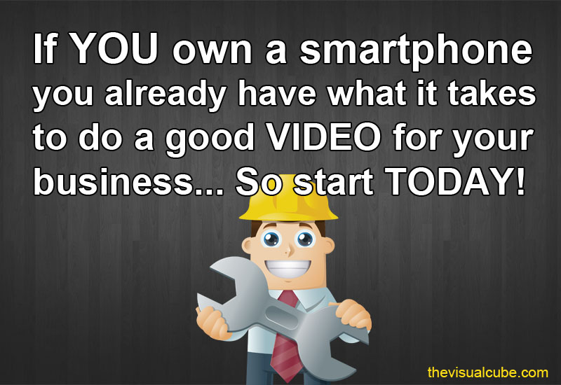 video marketing quotes 2018 2020