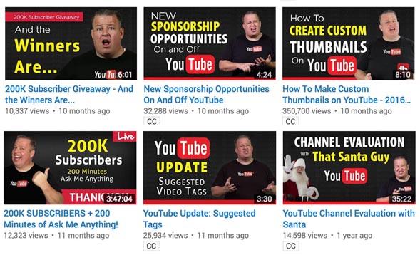 youtube-thumbnail-sri-lanka